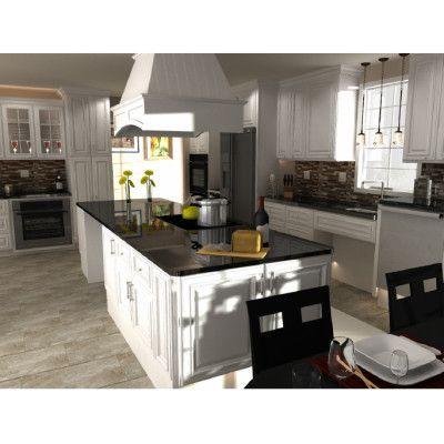 Biltmore Pearl Kitchen Cabinets, Biltmore Pearl Kitchen Cabinets