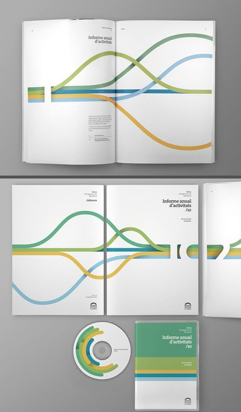 Important Tips for Creative Brochure Designs.