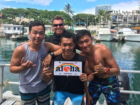 Pin By Rainbowscuba Com On Rainbow Scuba Hawaii Scuba Diving