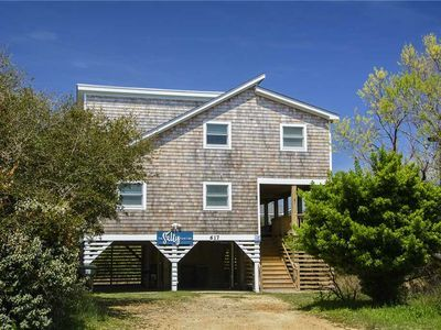 The Salty Unicorn Oceanside Comfy 3 Bedroom Home Only 500 Feet From The Beach Spa Hot Tubs Oceanside Pool Patio