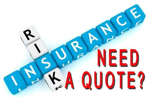 The Best Insurance Quotes For Auto And Home In Ma Ct Nh Me Ri