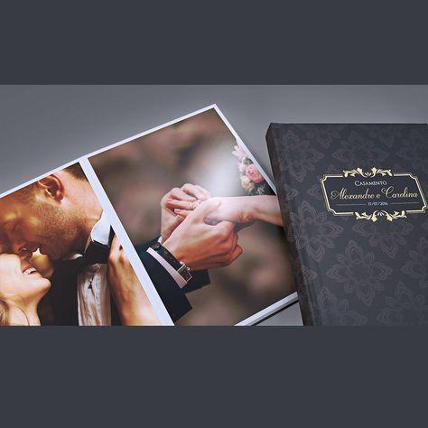 Faça você mesmo. Valorize o seu talento e tenha seu Photo Book Passion profissional. #uniko, #fotografia, #fotolivro, #photobook, #passion, #albumprofissional, #revelacao, #estilo, #instacool, #inspiracao , #albumpersonalizado