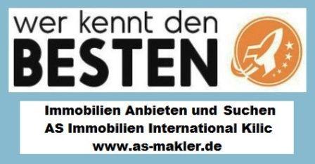 Wer Kennt Den Besten Stadt Mulheim An Der Ruhr As Immobilien International Kilic Https Www Werkenntdenbesten De E B4 Mulheim An Der Ruhr Immobilien Ruhr