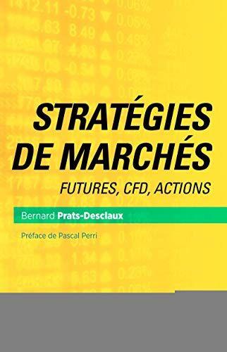 Pdf Gratuitement Livre Strategies De Marches Futures Cfd Actions Livre Pdf Gratuit Par Broche Ebook Francais Di 2020