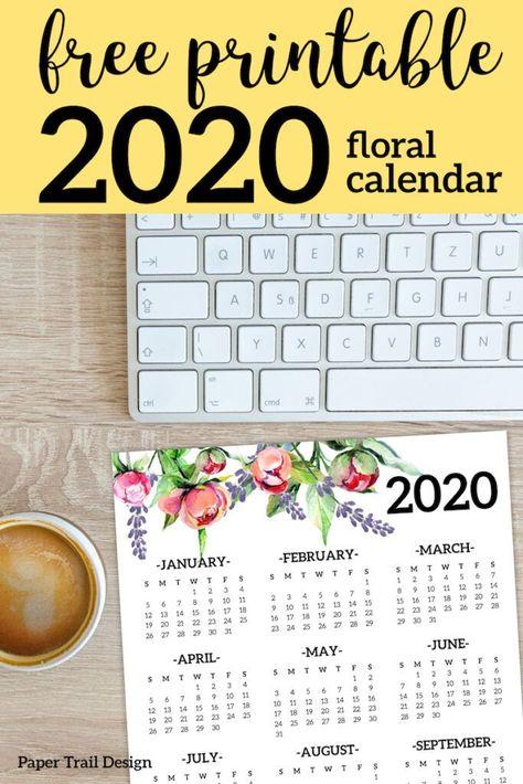 calendar de slăbire cumpărați onetwoslim