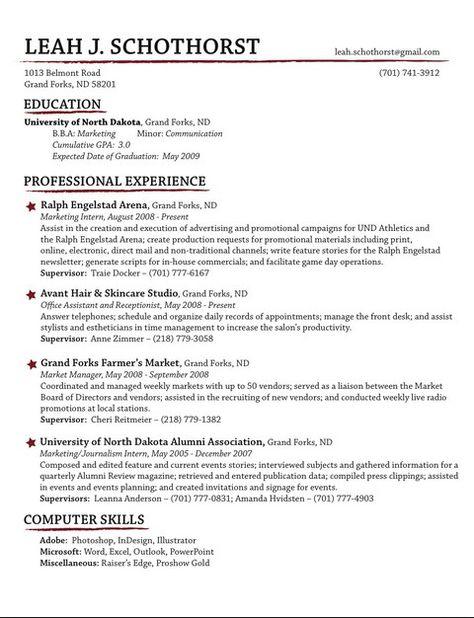 Resume Format 2013 Download Resume Format 2013 Pinterest - music teacher resume examples