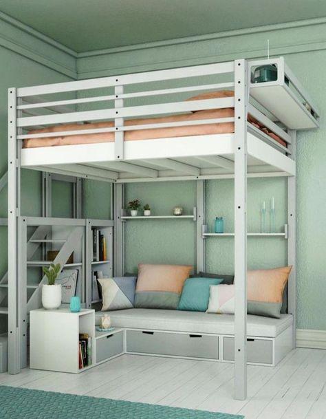 Kid Bedroom Ideas For Small Rooms Boys 15 Www Tasisatap Com