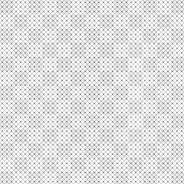 Dotted Geometric Pattern Pattern Clipart Background Pattern Png Transparent Clipart Image And Psd File For Free Download Geometric Pattern Background Abstract Geometric Pattern Geometric Pattern