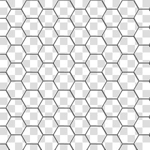 Black Honeycomb Pattern Bee Honeycomb Baby Shower Mesh Texture Transparent Background Png Clipart Honeycomb Pattern Clip Art Bee Honeycomb
