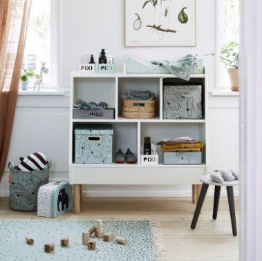 Meble Rattanowe Jako Swietny Dodatek Do Domu Sylwetta Home Decor Furniture Home