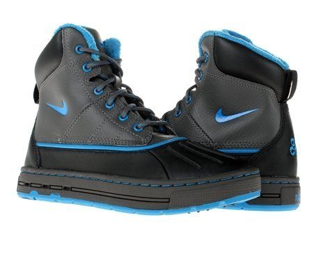 Nike Woodside Tan  f663d77c2