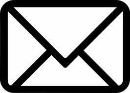 GERMAN A1 BRIEF (Muster) | Persönlicher brief, Persönlichen brief ...