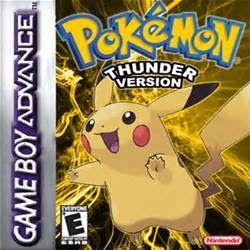 28 Ideas De Pokemon Pokemon Rojo Fuego Juegos De Pokemon Pokemon