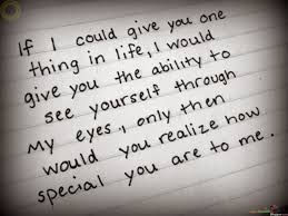 Image result for love quotes for her from the heart in