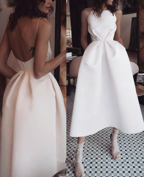Welcome+to+our+Store.thanks+for+your+interested+in+our+gowns.  We+could+make+the+dresses+according+to+the+pictures+came+from+you,we+welcome+retail+and+wholesale.  Click+to+see+more+styles+on+our+store:  Contact+us:+happybridal2017@outlook.com  A.Condition:  brand+new+,column+,mermaid+or+A-line+st...