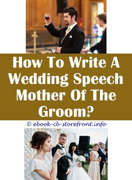 Crazy Ideas 10th Wedding Anniversary Speech Father Of The Bride Wedding Speech Youtube Wedding Speech Brides Dad How Long Should A Wedding Speech Be Speech For