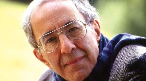 Top quotes by Henri Nouwen-https://s-media-cache-ak0.pinimg.com/474x/73/6f/9d/736f9dcca7cc68c3aaa475f4de344829.jpg