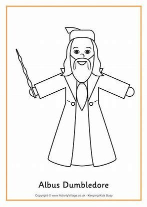 Image Result For Coloring Pages Of Harry Potter Characters Simple Harry Potter Coloring Pages Harry Potter Colors Harry Potter Drawings