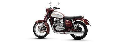 Jawa Bike Jawa Motorcycle Motorcycle Bike Vehicles
