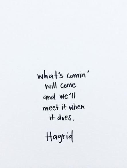 Trendy Quotes Inspirational Harry Potter Life Ideas Quotes Words Inspirational Quotes