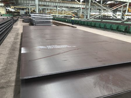 Astm A36 Steel Equivalent Steel Plate Steel Plates