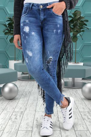 Jeans Para Mujer Al Por Mayor Dolshe16 Denim Inspiration Women Jeans Denim Women
