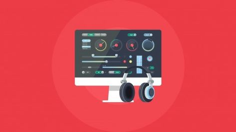 86 best 100 off Courses images on Pinterest Free courses, Online - best of convert api blueprint to swagger