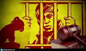 Youth Juvenile Delinquency Google Search Criminal Essay Sample Resume Crime