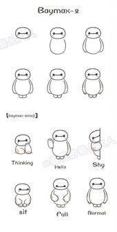 Photo of mund zeichnen anime