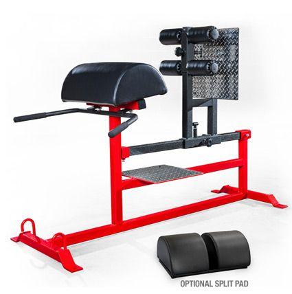 Efs ghr gym ideas glutes at home gym and garage gym