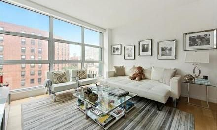 Kendall Jenner Apartment Google Search
