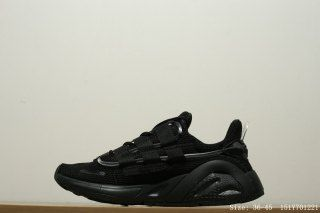 Herren Schuhe Sneaker Adidas Yeezy Boost 350 Pirate 9 Black