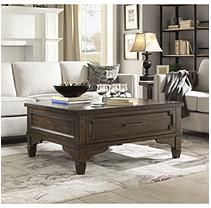 Member S Mark Wexley Lift Top Coffee Table Lift Top Coffee Table
