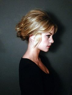 45 Easy Half Up Half Down Hairstyles for Every Occasion
