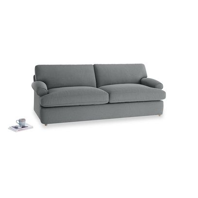 Slowcoach Sofa Bed In 2020 Sofa Sofa Bed Sofa Bed Mechanism