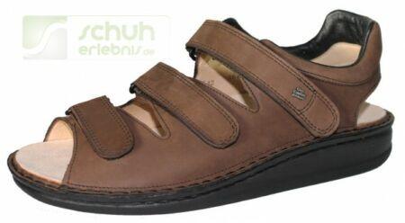 128b4dee490f Beautiful Finn Comfort Tunis Sandal Havana/Buggy NEW! Shoes from top ...