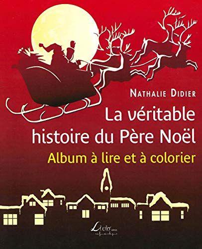 Foremostebook Boulosa Telecharger Pdf Le Titre La Veritable Histoir Pdf Gratuit Telechargement Histoire Du Pere Noel