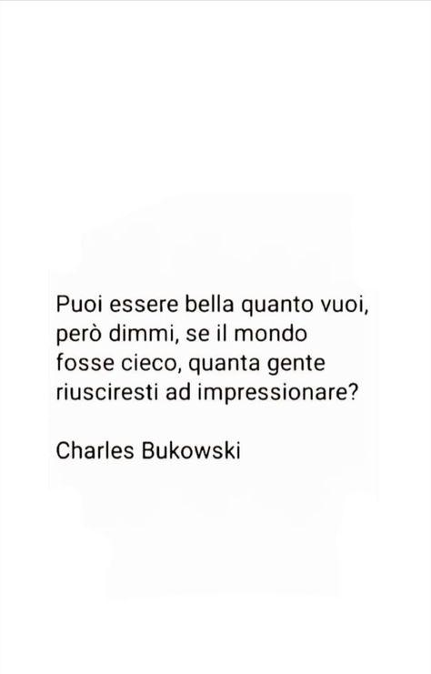 List Of Pinterest Bukowski Frases Amor Pictures Pinterest Bukowski