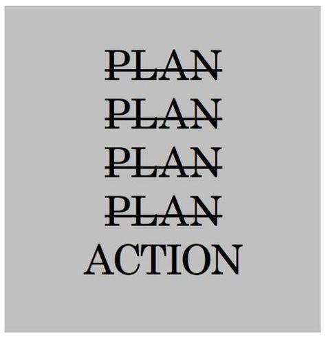 motivation 20140108a