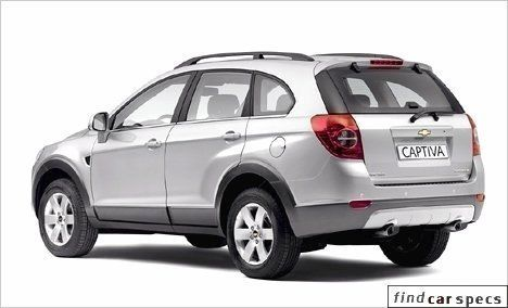 Normal Malik O 03 01 2019 Fuel Consumption Chevrolet