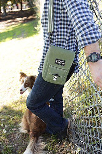 Review Doog Dog Walking Supplies Dog Walking Pet Bag Dog Walking Jobs