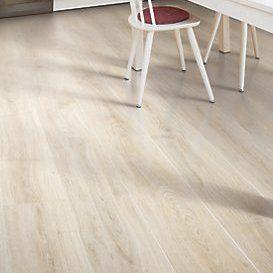 Oak Laminate Flooring, Wayfair Laminate Flooring