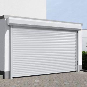 Roller Shutter Garage Doors Roller Shutters Garage Doors Metal Garage Doors