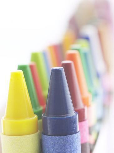 73791e1183c14a29d5f444ba9e73cd0f » Gel Wax Crayons