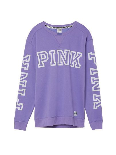 Campus Crew PINK | Victoria's Secret | Pinterest | Victoria secret ...