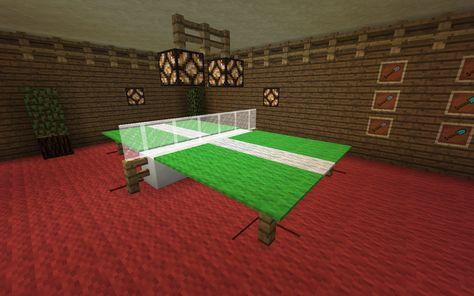 killerspin jetset 4 table tennis paddle set with balls | ping pong