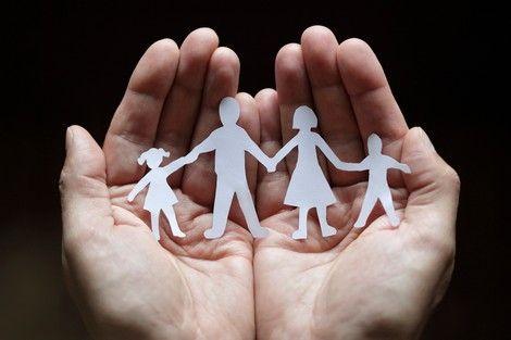 كيف تساعد فى حل الخلافات العائلية و المشاكل الأسرية Family Health History Family Counseling Family Law