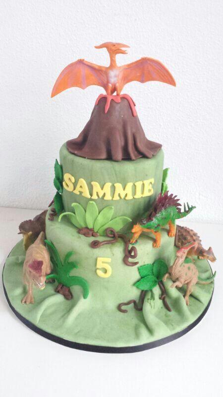 7 best Dinosaur birthday images on Pinterest Dinosaur party