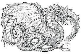 Resultado De Imagen Para Dibujos Animados Para Ninos Para Colorear
