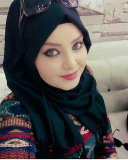 اجمل خلفيات بنات كيوت خلفيات محجبات للفيس بوك رسومات بنات منقبات 2021 Arab Girls Hijab Muslim Women Fashion Girl Hijab